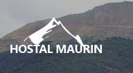 Hostal Maurin