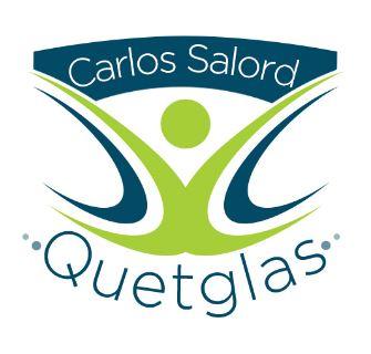 Carlos Salord Quetglas