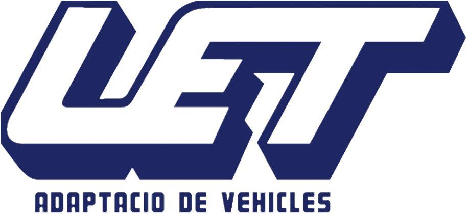 Garatge Let S.C.P.