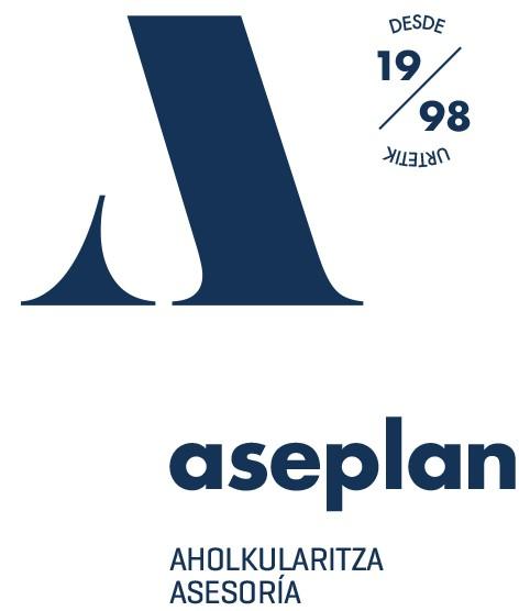 ASEPLAN AHOLKULARITZA SL