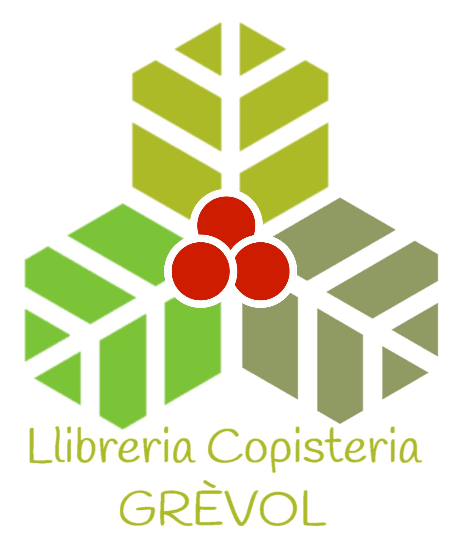 COPISTERIA LLIBRERIA GRÈVOL