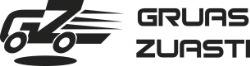 Grúas Zuasti