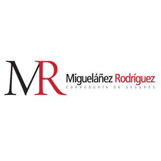 Migueláñez Rodríguez Correduría De Seguros