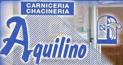 Carnicería Aquilino