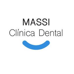 Clínica Dental Doctores Massi