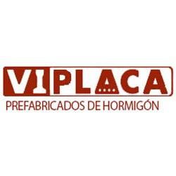 Viplaca - Vigas y Placas S.L.