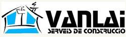 Construcciones Vanlai S.L.