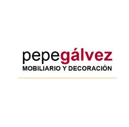 Muebles Pepe Gálvez