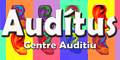 AUDITUS CENTRE AUDITIU