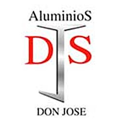 Aluminios Don José