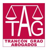 José Luis Trancón Grao