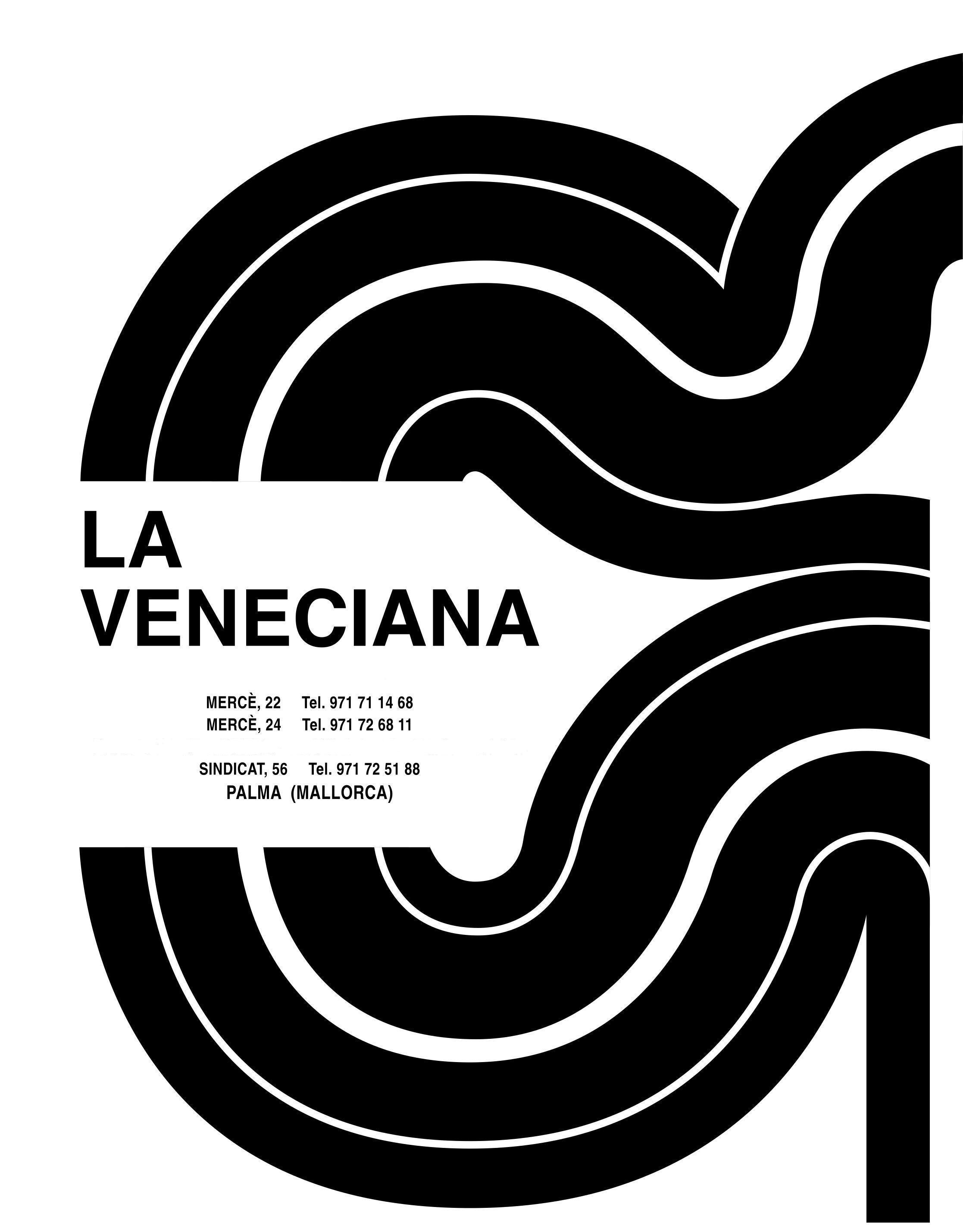 Merceria La Veneciana