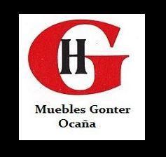 Muebles Gonter