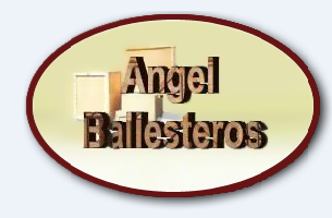 ANGEL BALLESTEROS