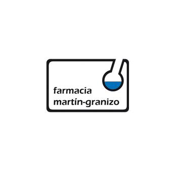 Farmacia Martín Granizo