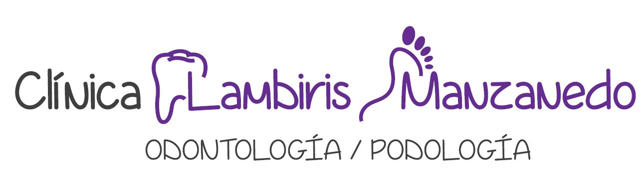CLÍNICA DENTAL DRA. CELIA LAMBIRIS
