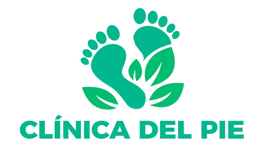Clínica del pie Carlos Domínguez