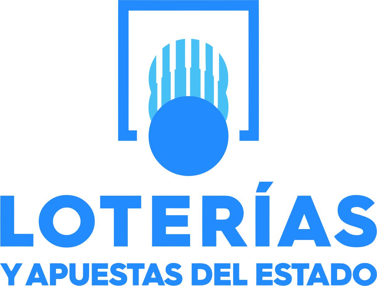 Delegacion Comercial Malaga Loterías Y Apuestas Del Estado