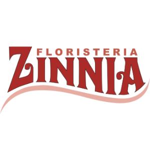 Floristería ZINNIA