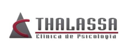 Centro de Psicología - LogopediaThalassa