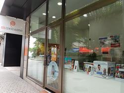 Imagen de Ces Centro Auditivo