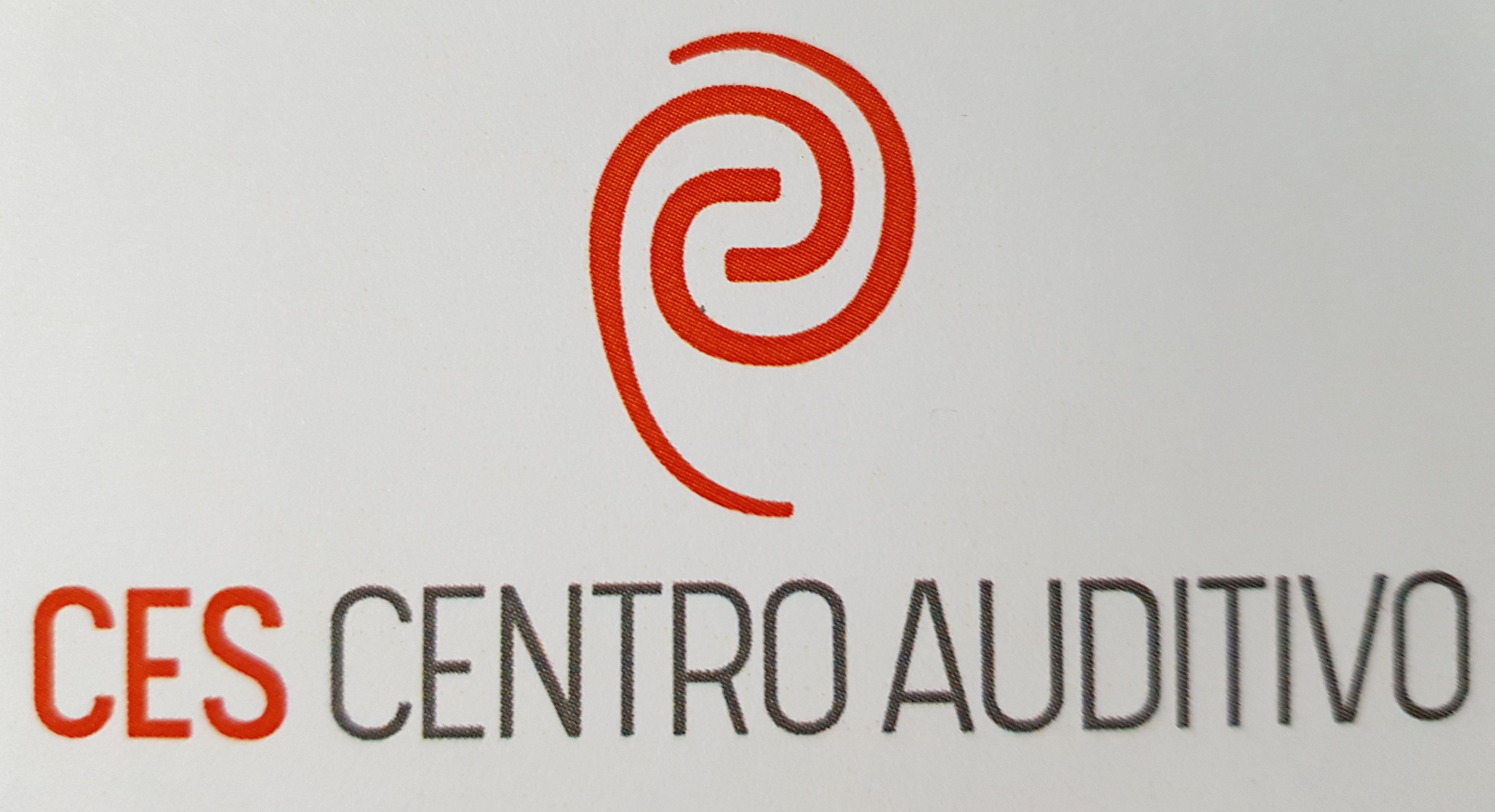 Ces Centro Auditivo