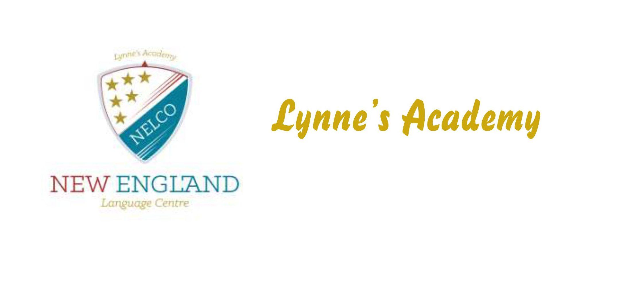 Academias de Idiomas Lynne