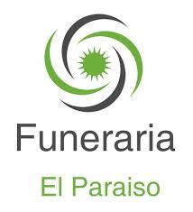 Funeraria El Paraíso