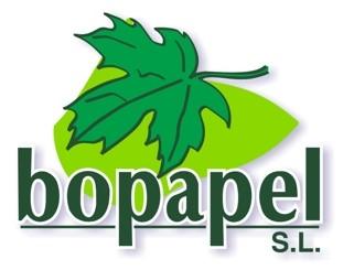 Bopapel S. L.