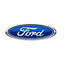 Ford Baix Empordà Motor