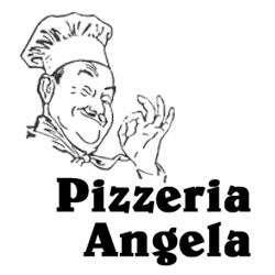 Pizzería Ángela