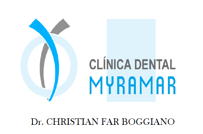 Clínica Dental Myramar DR. CHRISTIAN FAR