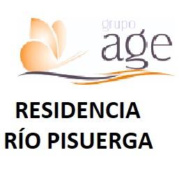 Residencia Río Pisuerga