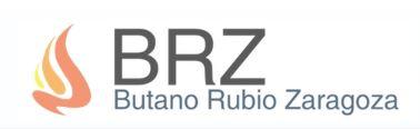 BUTANO RUBIO ZARAGOZA