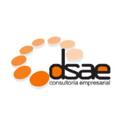 Dsae Consultoría Empresarial