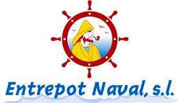 Entrepot Naval S.L.
