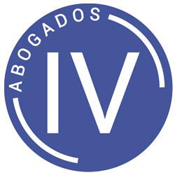 Abogados Iñiguez y Velázquez