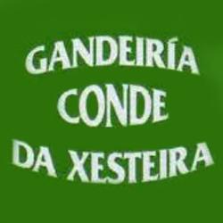 Gandeiria Conde da Xesteira