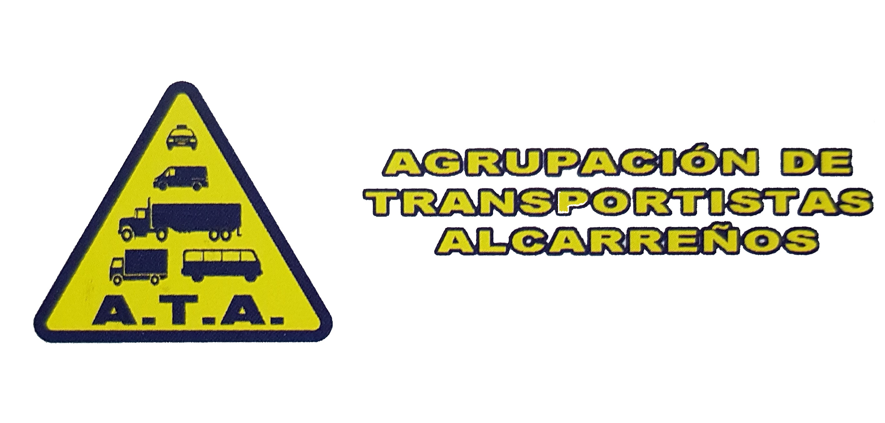 Agrupación Transportistas Alcarreños