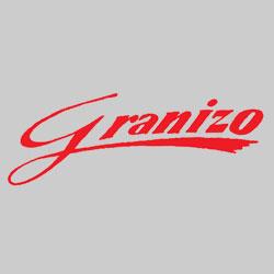 Talleres Granizo
