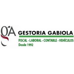 Gestoria Gabiola