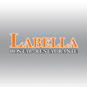 Hostal Restaurante Labella