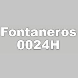 Fontaneria rapid