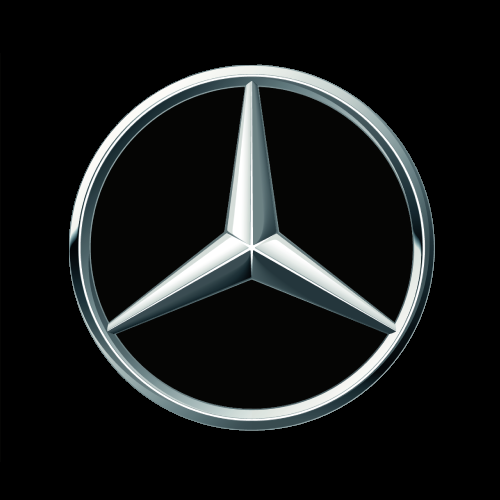 Mercedes-Benz Comercial Dimovil - San Ginés
