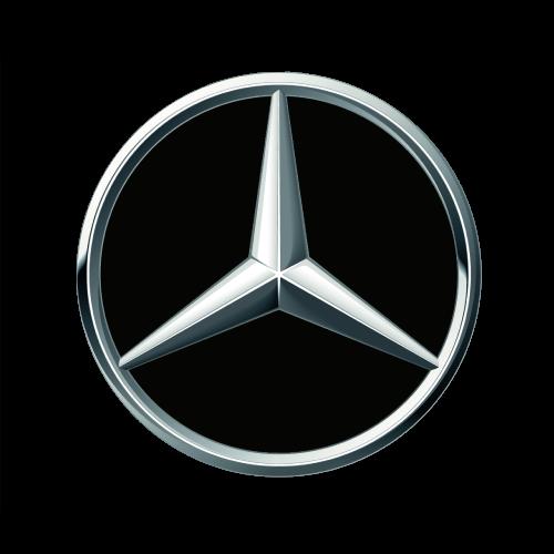 Mercedes-Benz y Fuso Comercial Dimovil - San Ginés