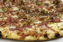 Imagen de Pizzería La Caprichosa