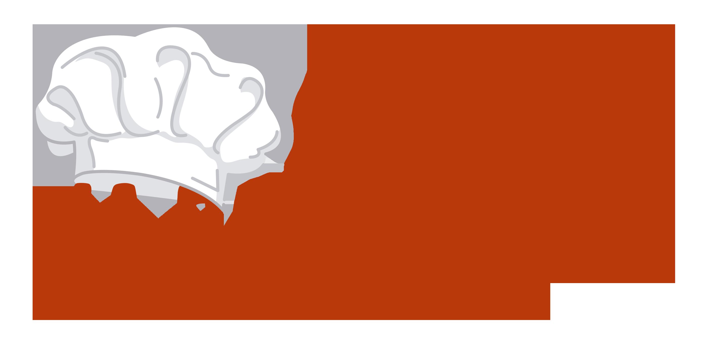 Pizzería La Caprichosa