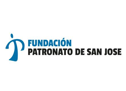 Residencia Patronato De San José