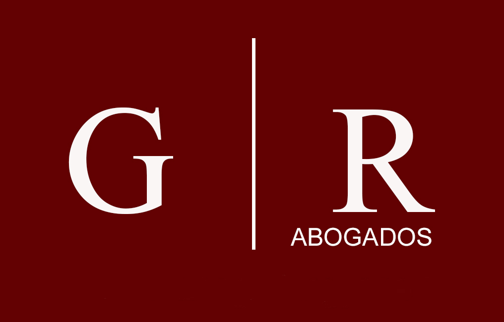Abogados García & Rodríguez
