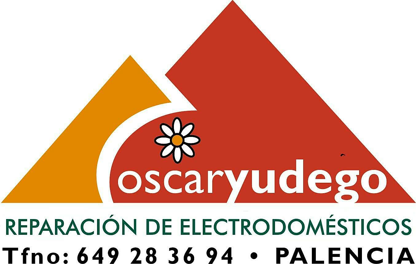 Servicio Técnico Óscar Yudego